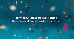 Best Hosting Platform In Singapore